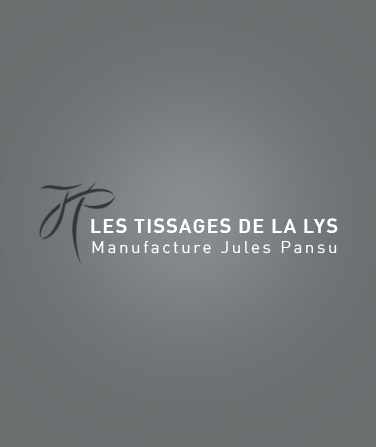 Jules Pansu - CATALOGUES